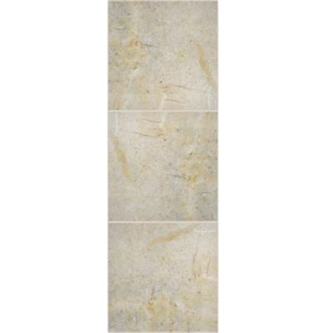 Allure Corfu Resilient Vinyl Tile Flooring The Home Depot