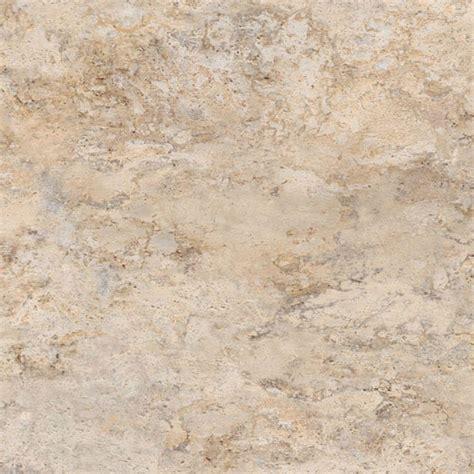 Allure Corsica Resilient Vinyl Tile Flooring The Home Depot