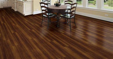 Allure Flooring Pros and Cons MyDIYGenius