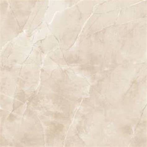 Allure Shadow 12 in x 12 in Ceramic Floor and Wall Tile