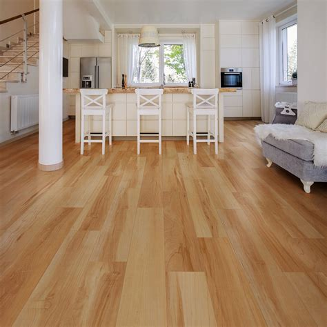 Allure Vinyl Plank Flooring Prices Reviews Best Deals