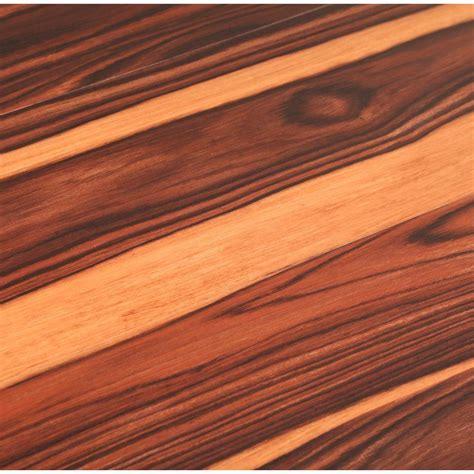 Allure vinyl plank flooring The Home Depot Community