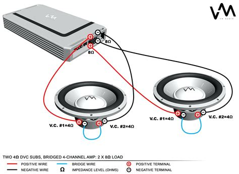 alpine swr 1242d wiring diagram images alpine type r 15 wiring alpine type r swr 1242d wiring diagram