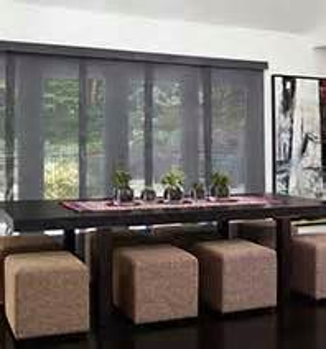 Alternative Window Treatments Blindsgalore