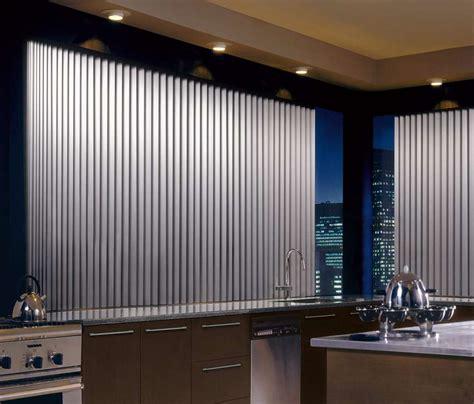 Aluminum Aluminum Vertical Blinds Aluminum Vertical