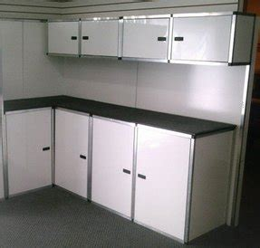 Aluminum Cabinets Foter