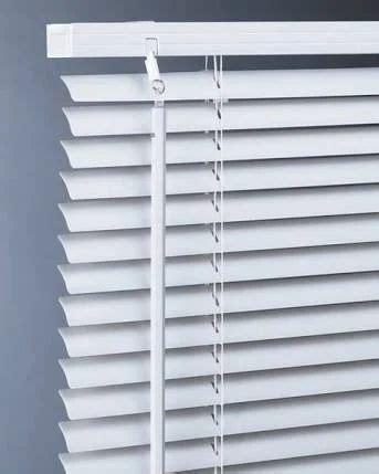 Aluminum Venetian window blinds Buy online for great deals