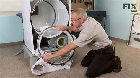 amana gas dryer wiring diagram images gas valve wiring diagram in amana clothes dryer repair amana dryer repair