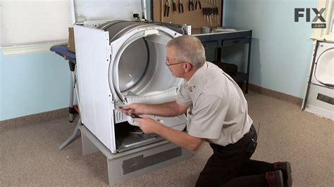 amana gas dryer wiring diagram images amana gas dryer wiring amana clothes dryer repair amana dryer repair