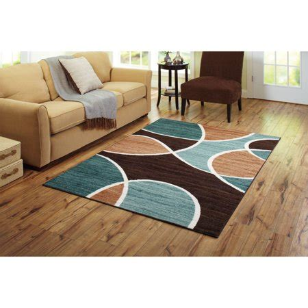 Amazing Deals on Kashmir rugs Better Homes and Gardens