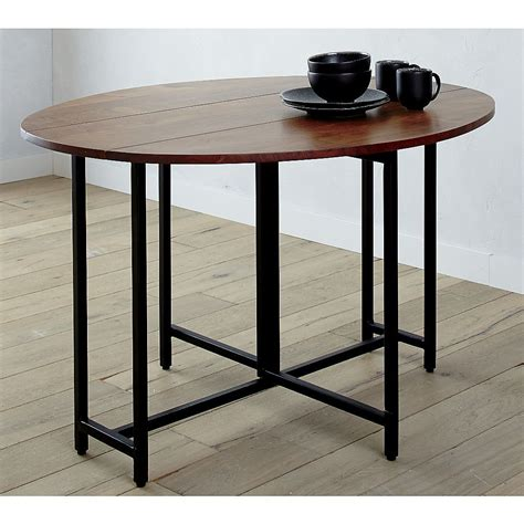 Amazing Deals on Kitchen tables with leaves