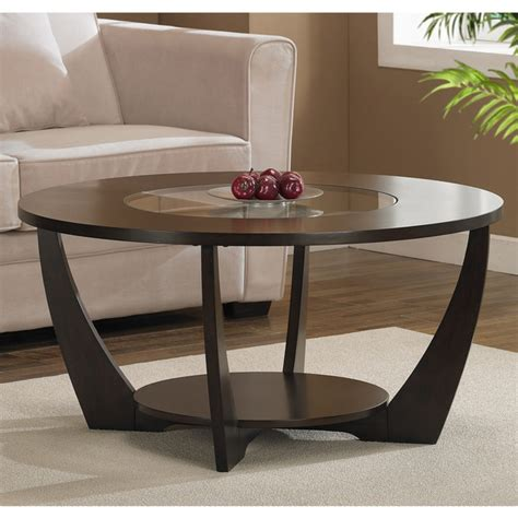 Amazing Deals on Overstock Coffee Tables