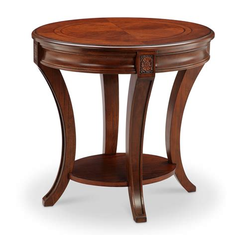 Amazing Deals on Traditional end tables