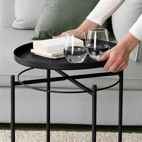 Amazing Trays For Coffee Tables Deals Better Homes and