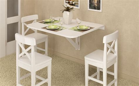 Amazon 36 dining table Home Kitchen