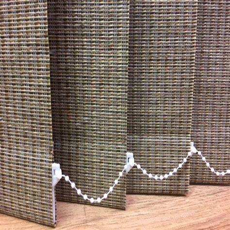 Amazon Bark Vertical Blinds Made to Measure