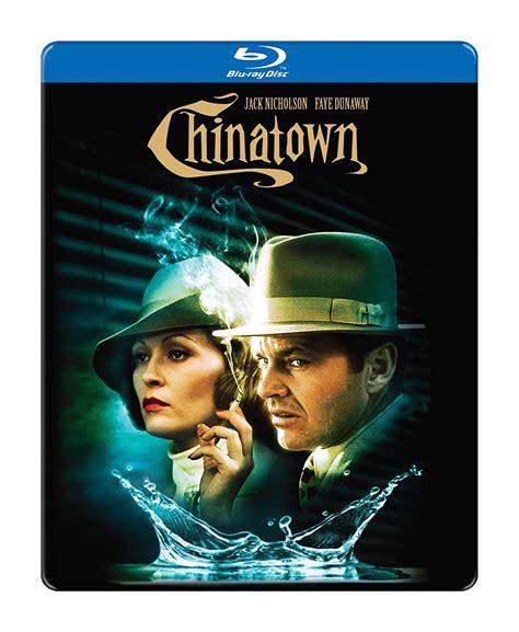 Amazon Blu ray Movies TV Movies TV More