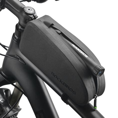 Amazon Discount Bicycle Accessories
