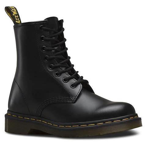 Amazon Dr Martens Shoes Men Clothing Shoes Jewelry