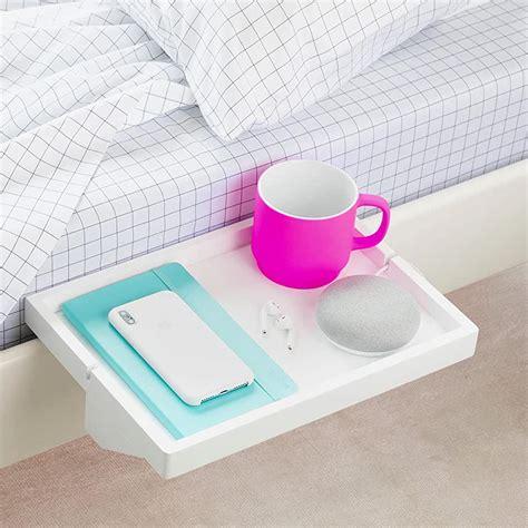 Amazon Folding Bedside Table