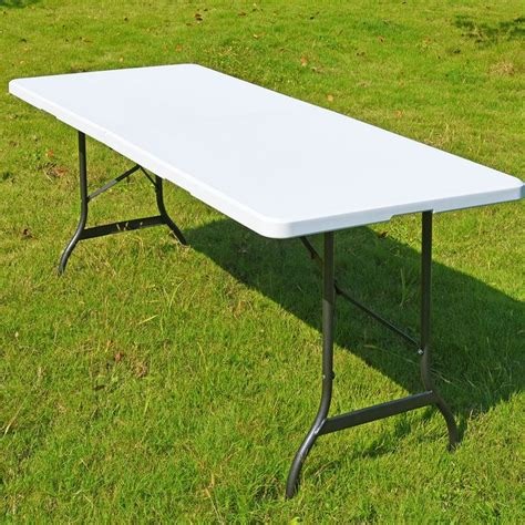 Amazon Folding Party Tables