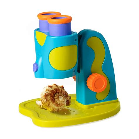 Amazon Learning Education Toys Games Science