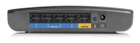 Amazon Linksys N300 Wi Fi Wireless Router E900