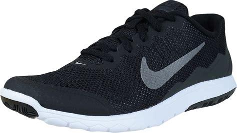 Amazon Nike Shoes