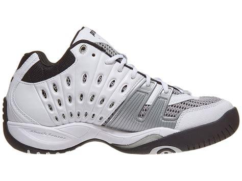 Amazon Prince Men s T22 Tennis Shoe Tennis