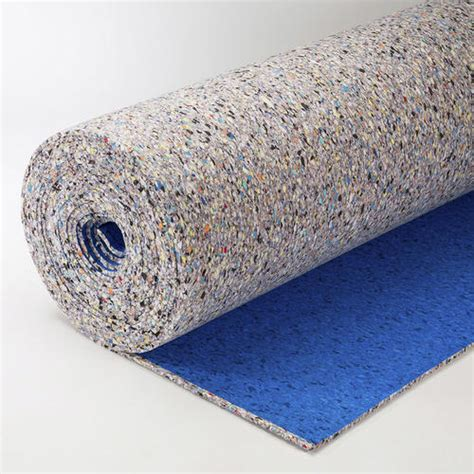 Amazon Rebond 6 x 8 Carpet Pad and Rug Pad