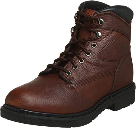 Amazon Red Wing Shoes Boots Shoes Clothing