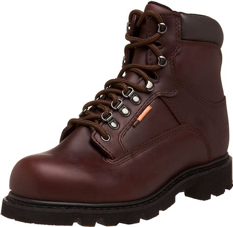 Amazon Red Wing Shoes Shoes Men Clothing Shoes