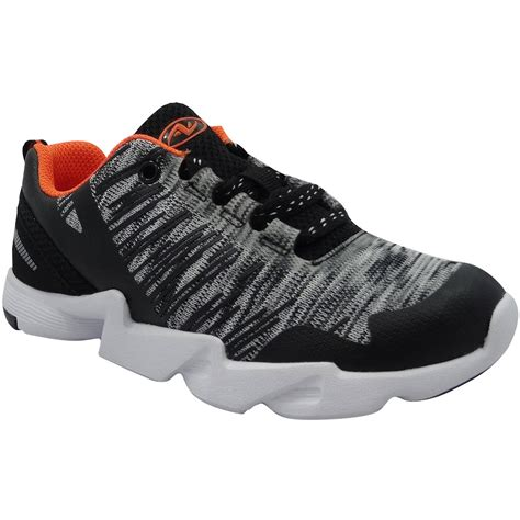 Amazon Running Sports Outdoors Clothing Shoes