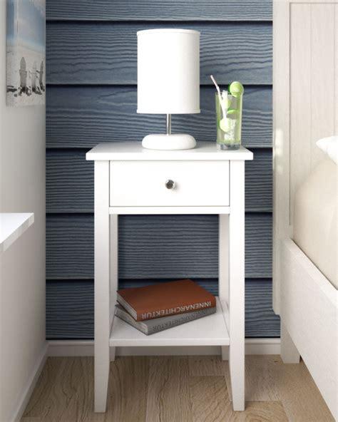 Amazon Small Size Nightstands Bedroom Furniture