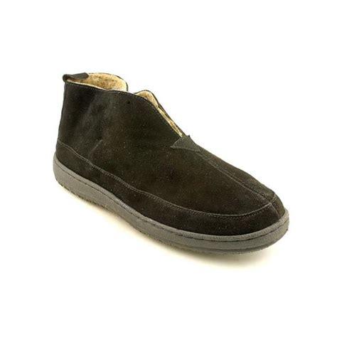 Amazon St Johns Bay Men Clothing Shoes Jewelry