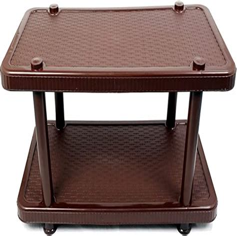Amazon acrylic coffee tables Home Kitchen