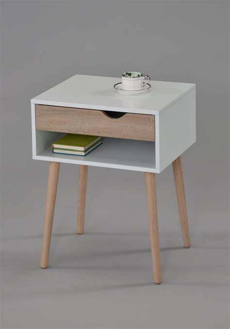 Amazon bedside tables cheap