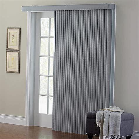 Amazon blinds vertical