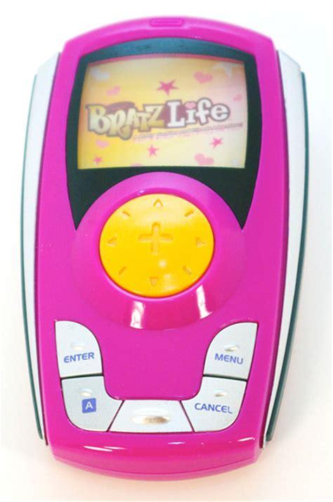Amazon bratz Toys Games