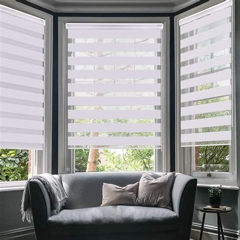 Amazon ca Blinds Shades Home Kitchen Roller Shades