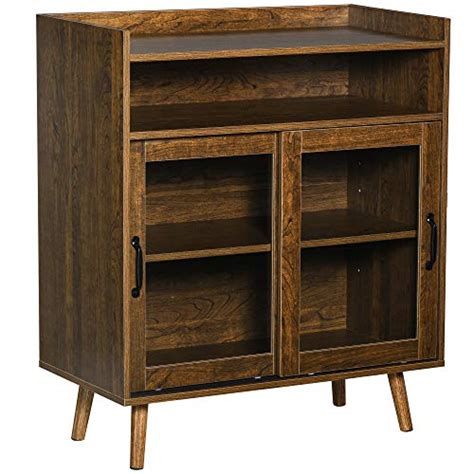 Amazon ca Buffets Credenzas Sideboards Home Kitchen
