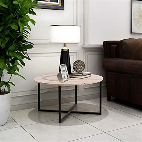 Amazon ca Coffee Tables Home Kitchen