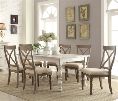 Amazon ca Modern Furniture Canada Dining Chairs Dining Room