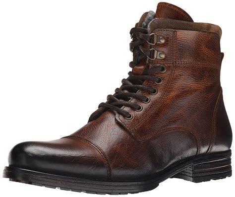 Amazon ca aldo mens boots
