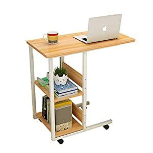 Amazon ca bedside tables Home Kitchen
