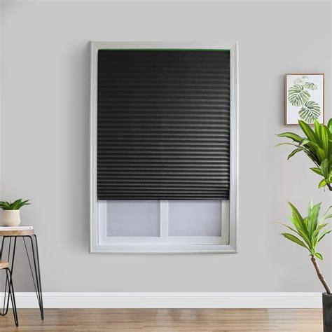 Amazon ca blackout blinds Blinds Shades Window