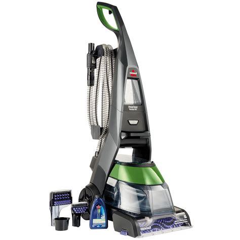 Amazon ca carpet cleaner shampoo