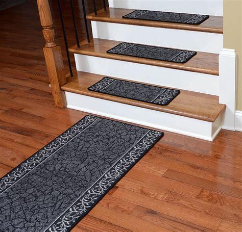 Amazon ca carpet stair tread