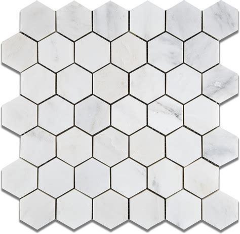 Amazon ca hexagon tile