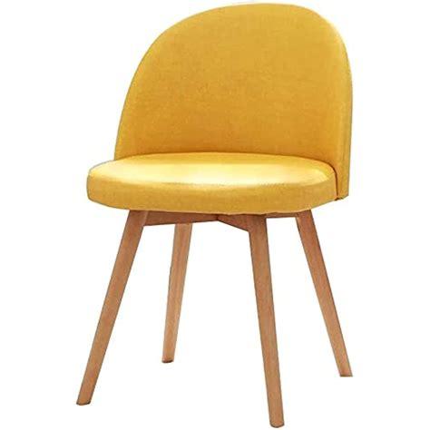 Amazon ca kitchen chairs
